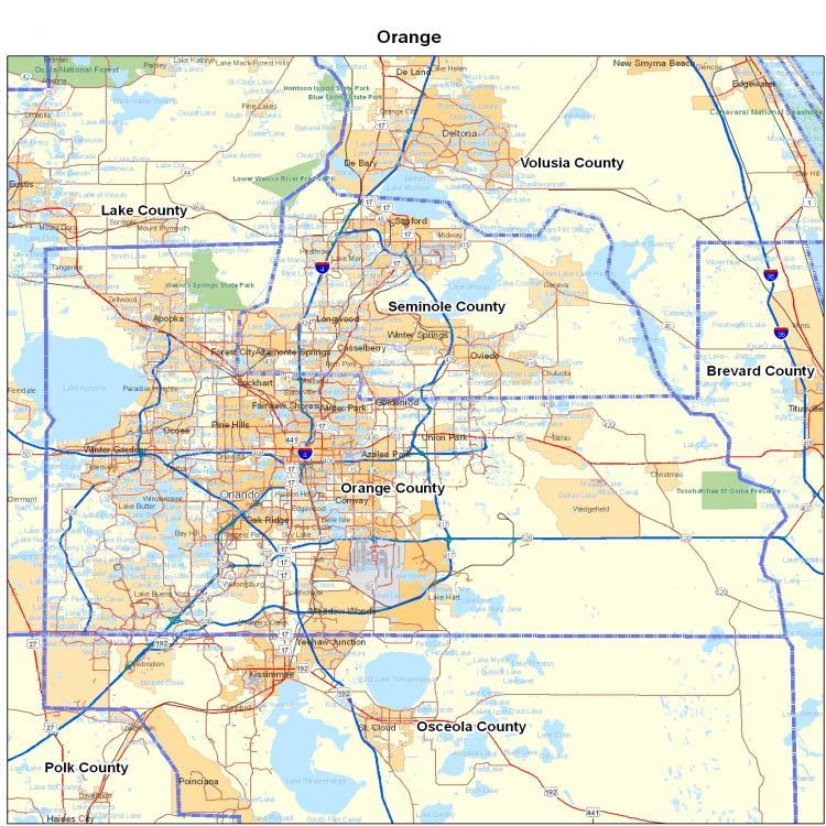 Florida Collier County Property Appraiser